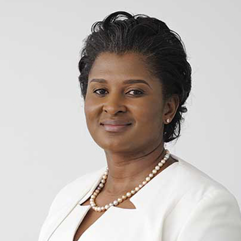 first lady of namibia
